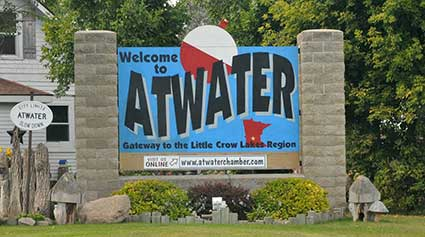 atwatersignnew